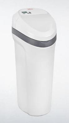 Водоподготовка и очистка воды