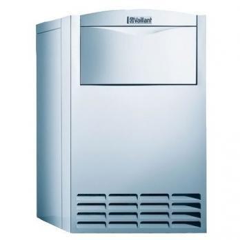 VAILLANT atmoVIT VK INT 254/1-5 (25 кВт)