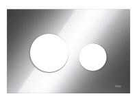 ТЕСЕ Лицевые панели TECEloop modular стекло, зеркало