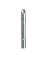 Винтовой скважинный насос ECO VINT 1 (370 Вт, кабель 15м)