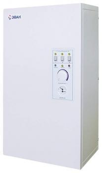 Электрический котел Warmos M-7,5 (220вт)