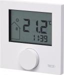 TECE Комнатный термостат RT - D 230 Control