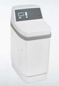 VIESSMANN Станция подготовки воды Aquahome 11-N Для умягчения водопроводной воды в квартирах