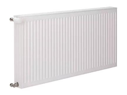 VIESSMANN радиатор Universalheizk тип 21 600*400