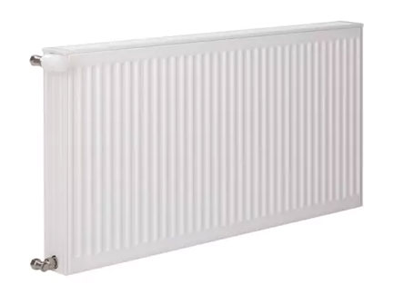 VIESSMANN радиатор Universalheizk тип 21 600*700