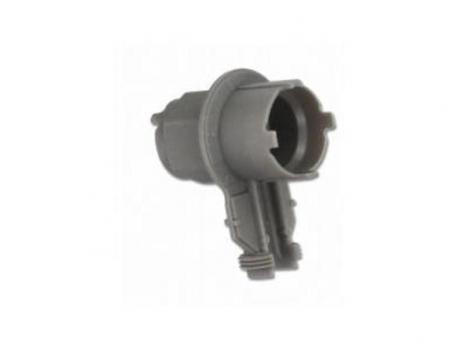 VIESSMANN ключ для настройки вентильной вставки