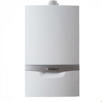VAILLANT ecoTEC plus VUW INT IV 346/5-5 H 31,8 кВт, двухконтурный