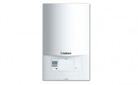 VAILLANT ecoTEC pro VUW INT IV 236/5-3 H 23кВт, двухконтурный