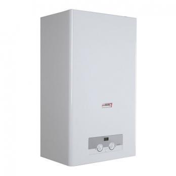 PROTHERM Ягуар 24 JTV (24 кВт / турбо / отопление и ГВС)
