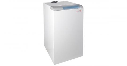 PROTHERM Медведь 30TLO (26 кВт / атмо / отопление)