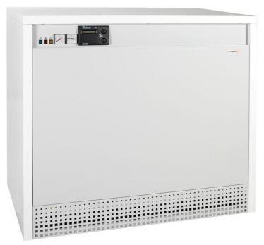 PROTHERM Гризли   100KLO (99 кВт / атмо / отопление)