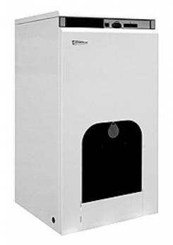 PROTHERM Protherm Бизон 50NL (50 кВт / атмо / отопление)