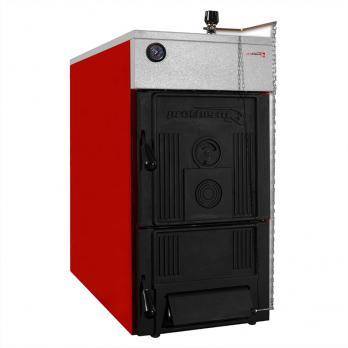PROTHERM Бобёр 30DLO (24 кВт / атмо / энергонезависимые)