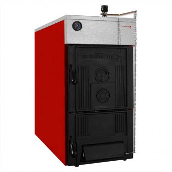 PROTHERM Бобёр 60DLO (48 кВт / атмо / энергонезависимые)
