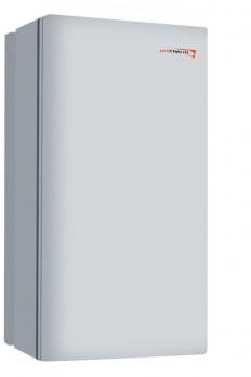 PROTHERM WH B60Z (60 л. / нап. / наст. /прямоугольный)