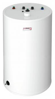 PROTHERM FE 200/6 BM (200 л. / нап. / цилиндрический)