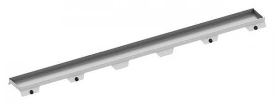 "Лоток ""plate II"", 900 мм, нерж. сталь."