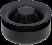 TECE Погружной стакан с мембраной для низкого сифона DN 50