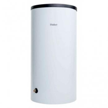 VAILLANT uniSTOR VIH R 400/3 BR Ёмкостный водонагреватель, 400 л