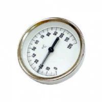 TECE Контактный термометр