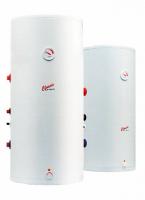Накопительный водонагреватель косвенного нагрева SPIRO W-E140.12L