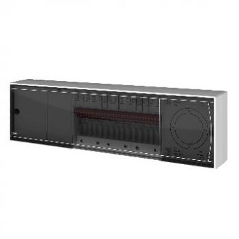 DANFOSS Icon™ мастер контроллер, 24V, 10 каналов