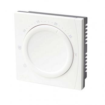DANFOSS Электронный термостат BasicPlus2 дисковый WT-T