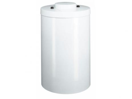 VIESSMANN Бойлер Vitocell 100-W CVA, 200л, белый