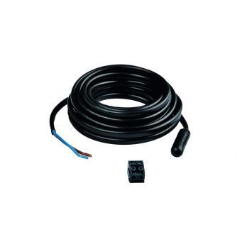 TECE Дистанционный датчик температуры пола с кабелем