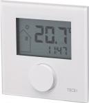 TECE Комнатный термостат RT- D Design 24 Standard