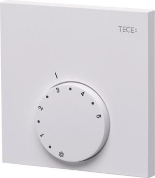 TECE Комнатный термостат RT-A 230-HK