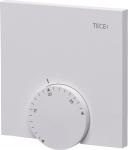 TECE Комнатный термостат RTF-A