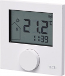TECE Комнатный термостат RTF-D