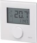 TECE Комнатный термостат RTF-D Design