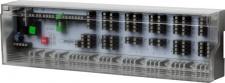 TECE Распределительная коробка Standard plus 230, 6 зон