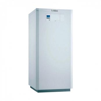 VAILLANT ecoVIT pro VKK 186/5 18 кВт одноконтурный
