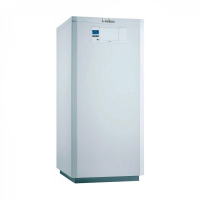 VAILLANT ecoVIT pro VKK 356/5 35 кВт одноконтурный