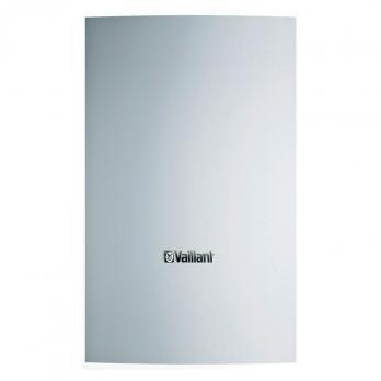 VAILLANT uniSTOR VIH Q 75 B Емкостный водонагреватель, 75 л