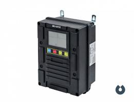Пульт управления M3-D1C 0,75кВт